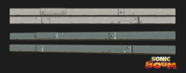 File:Speedtrack metal rim.jpg