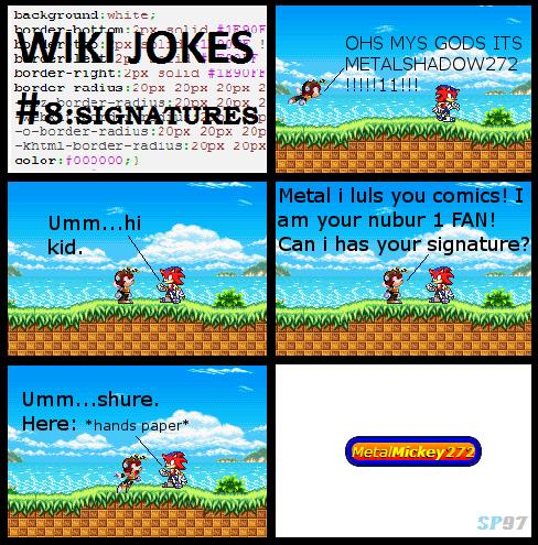 Wiki jokes-8