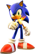 Satr sonic03.png