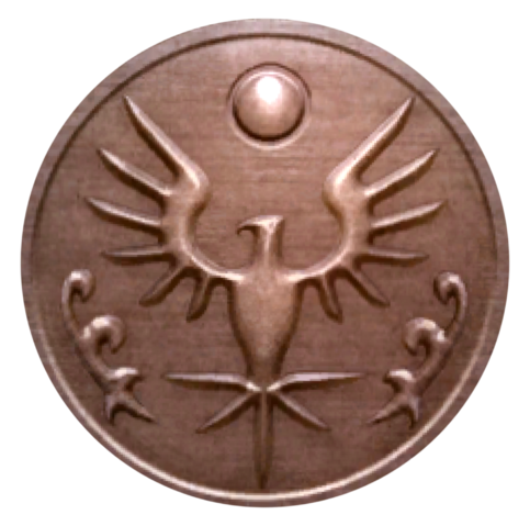 File:Son06 bronzemedal.png