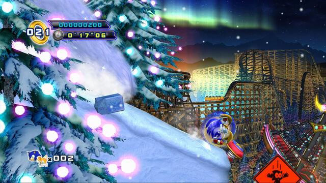 File:Sonic-4-E.dqiodwjo1.jpg