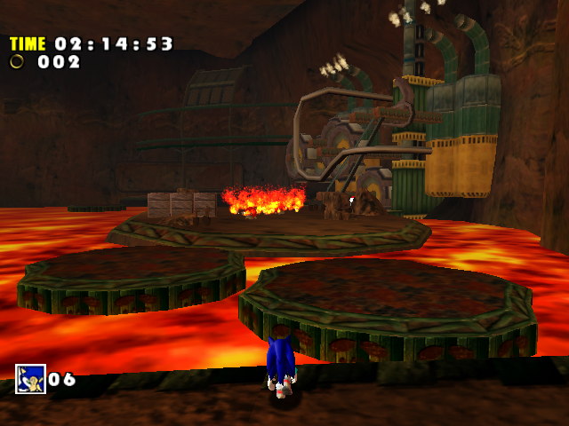 File:SonicAdventureDX PortDifferences23.png