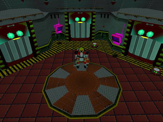 File:SonicAdventure GammaDoorsJP.png
