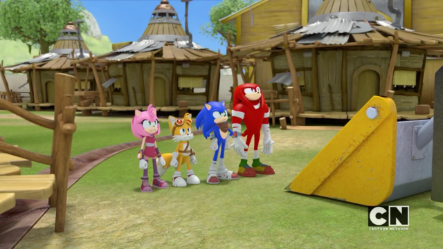 File:Stop right there Eggman.png