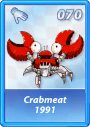 File:Card 070 (Sonic Rivals).png