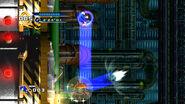 Mad Gear Zone - Screenshot - (18)
