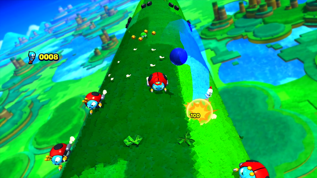 File:Orbinaut in Sonic Lost World.png