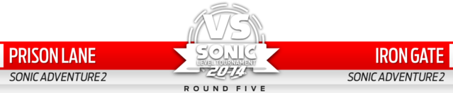 File:SLT2014 - Round Five - vs7.png