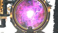 SonicGenerations 2015-04-16 23-37-53-930