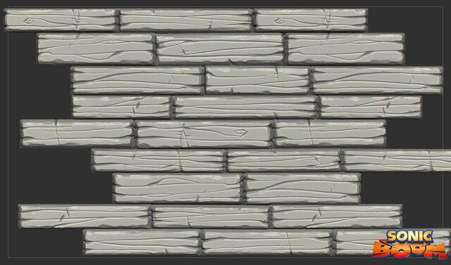 File:White wood 3.jpg