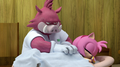 Amy getting a massage.png