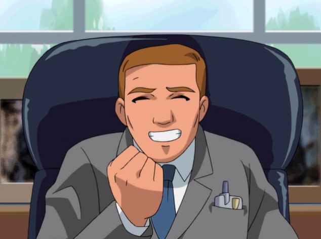 File:Ep21 Jerome as President.png