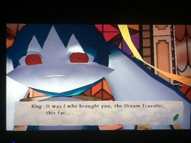 File:Klonoa 2 king of sorrow by guntzorgantz-d4qoy7y.jpeg