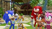S2E04 Team Sonic 2