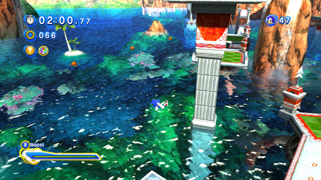 File:Sonic Generations Seaside Hill (8).jpg