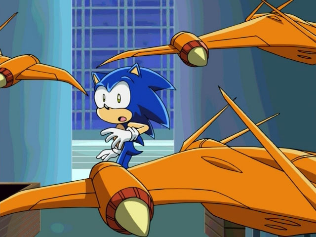 File:Ep15 Falcons behind Sonic.jpg