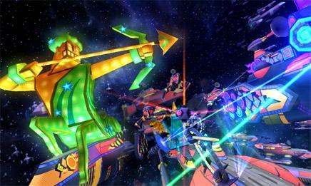 File:Sonic-Colours-Starlight-Carnival-art-2.jpg
