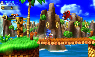 File:Sonic-Generations-3DS-Japanese-Green-Hill-Zone-Screenshots-1.jpg