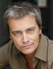 Benoit DuPac