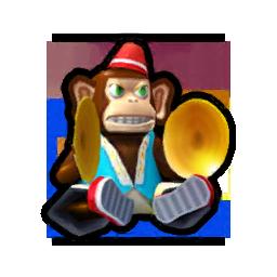 File:Cymbal Monkey SR.png