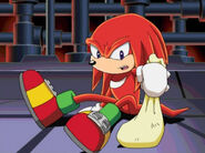G087knuckles