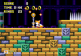 File:Later Tails wants to go alone.png