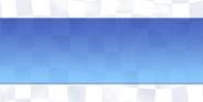 Rivals Default loading screen no text