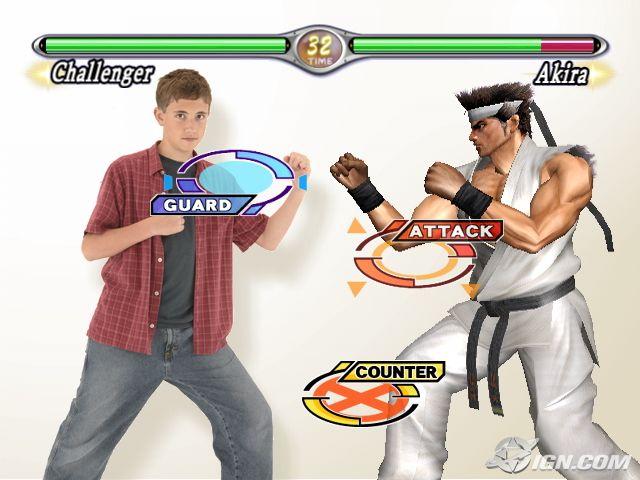 File:Sega-superstars-20041011094112970 640w.jpg