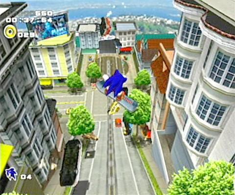 File:Sonic-adventure-2-battle-image1.jpg