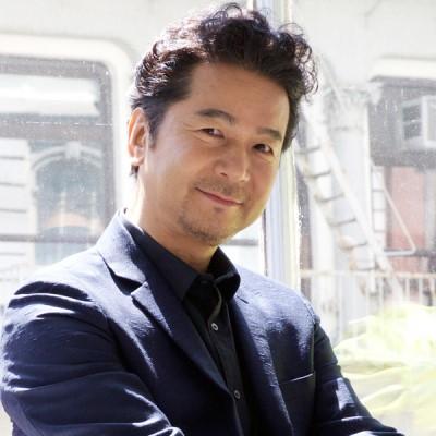 File:Masato Nakamura.jpg