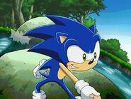 Sonic074