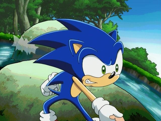File:Sonic074.jpg