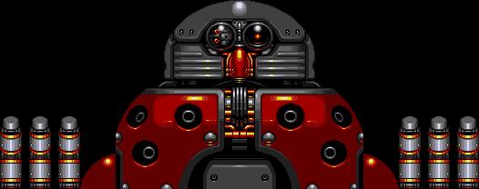 File:Sonic & Knuckles final boss (Gigantic Eggman Robo) - front.png