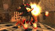 Sonic the hedgehog-4083-834 0041