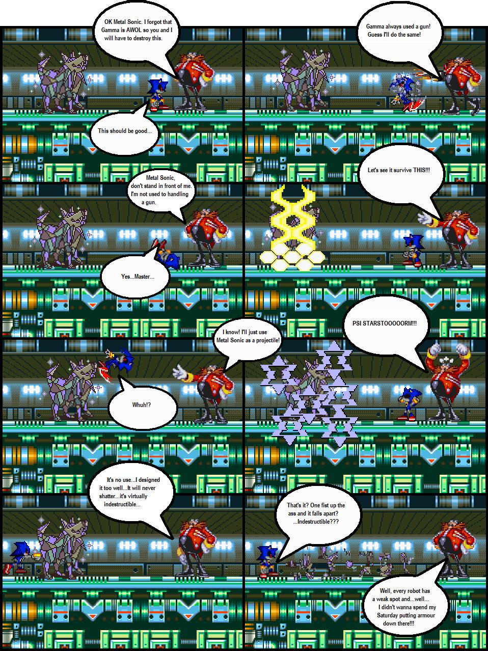 AChaoticAdventure34
