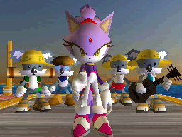File:Coconut crew with blaze.png