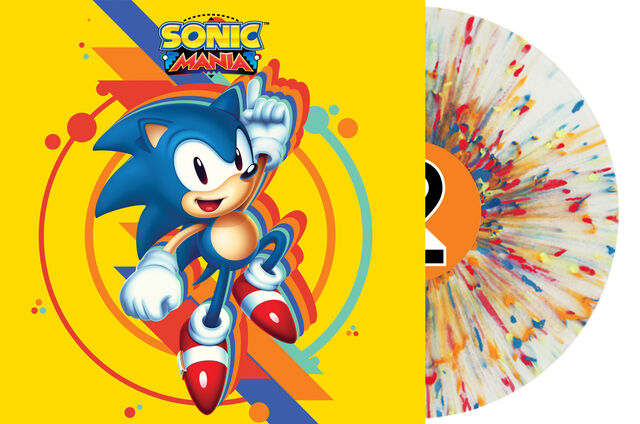 File:Cover and Splatter Record large.jpg