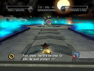 GUN Fortress Screenshot 2