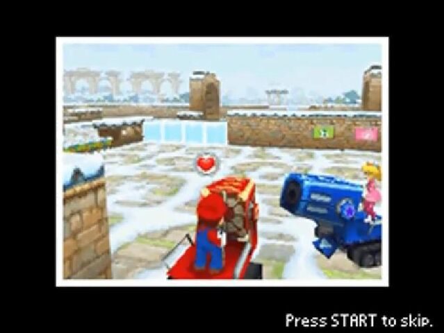File:Mario vs. Peach.jpg