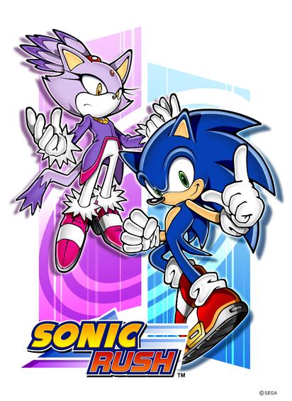 File:Rush Sonic&Blaze poster.png