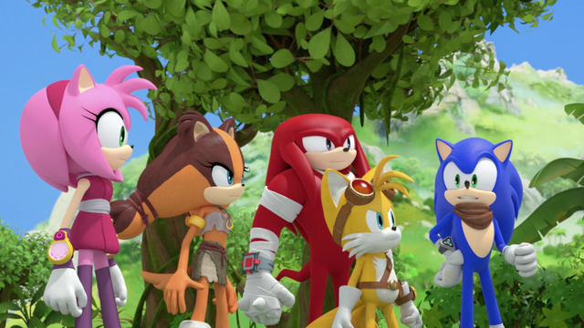 File:S2E20 Team Sonic.png