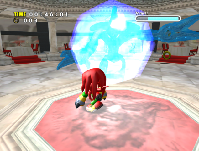 File:Sonic Adventure DX 2016-11-24 21-16-46-681.png