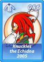 File:Card 086 (Sonic Rivals).png