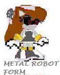 File:Metal.png
