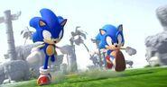 Sonic-generations-demo-hits-xbox-live 1