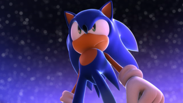 File:Sonic and the Secret Rings (Opening 1).png