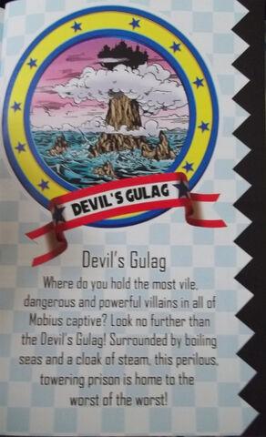 File:Vol-14-Devil's-Gulag.jpg