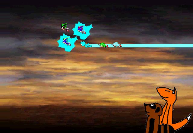 File:Final cutscene.PNG