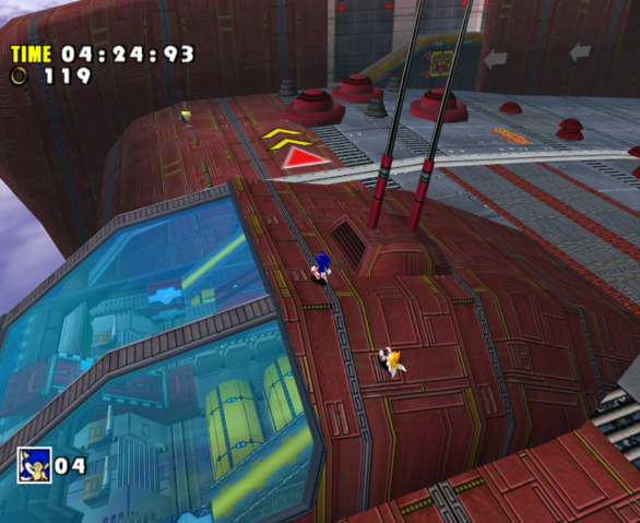File:SDSONIC32.png