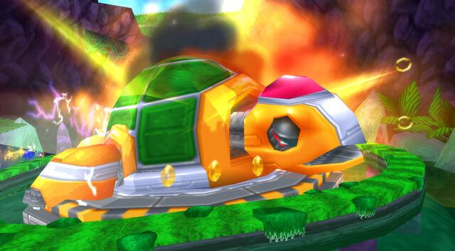 File:Sonic-rivals-psp 976428.jpg